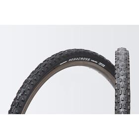 Panaracer Regacross - Pneu vélo - 700x33C Tubeless noir